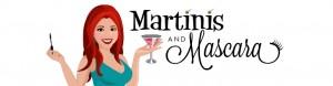 martinisandmascara